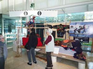 知多民俗博物館4