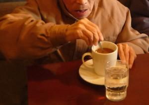 喫茶店_2
