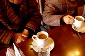 喫茶店_3