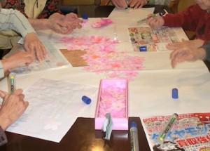 桜作り_1