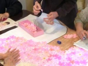 桜作り_3