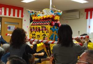 花乃舎祭2012_5