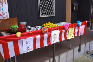 花乃舎祭2012_16