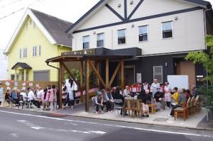 花乃舎祭2012_1