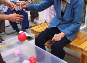 花乃舎祭2012_11