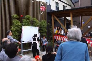 花乃舎祭2012_17
